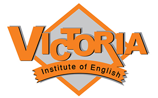 1-Victoria Institute for English
