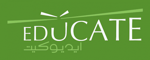 0-Educate Training Center – Qatar