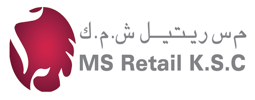 MS-Retail