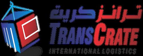0-Transcrate