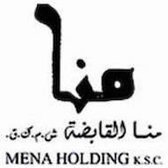 Mena Holding