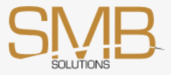 SMB_Solutions