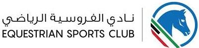 Equestrian Sports Club